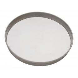 Nerez talíř hluboký