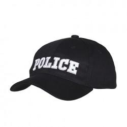 Baseballová čepice Police