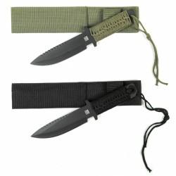 Bojový nůž Recon 10 palců