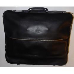 Kufr vzor 85
