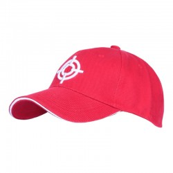 Baseballová čepice Fostex