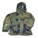 Kabát vz. 85 s vložkou