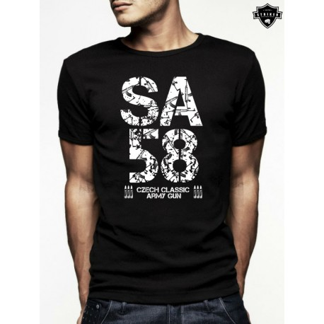 Triko SA 58