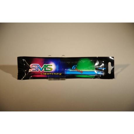 Chemické světlo SMS Lightstick 6 inch